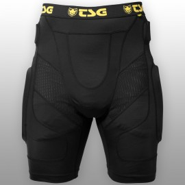 TSG Crash Pant Vep