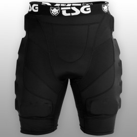 TSG Crash Pant Salvation
