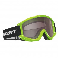 Scott 89xn 2013