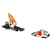 Look NX 12 White Orange 2014