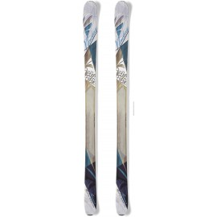 Ski Nordica Belle To Belle 2015