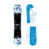 Snowboard Amplid Gogo 2016