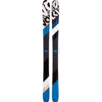 Ski Völkl 90Eight 2016