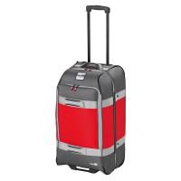Head Travelbag Sm