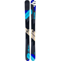 Ski Völkl Shiro Jr 2014