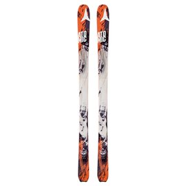 Ski Atomic Backland 85 2017