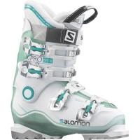 Salomon X Pro 90 W 2016