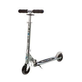 Micro Scooter Bullet 2016