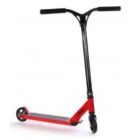 Venice Cosmopolitan Scooter Red 2016