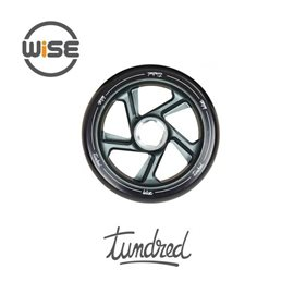WISE Wheel Tundred 110 Black 2016