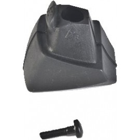 K2 Marking Stopper / Brems Stopper S132ea (S928) 2016