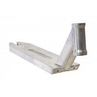 TSI Shred Sled Deck Raw