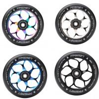 Fasen Wheel 120 MM