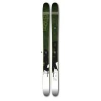 Ski Faction Chapter 116 2017