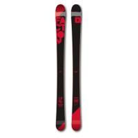 Ski Faction Candide 1.0 JR 2017