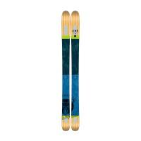 Ski Line Supernatural 108 2017