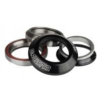 Blazer Pro Integrated Headset Sealed Black