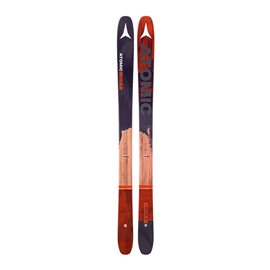 Ski Atomic Backland FR 102 2017