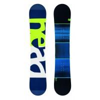 Snowboard Head True 2017