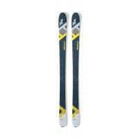 Ski Nordica Nrgy 90 2017