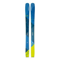 Ski Elan Ripstick 106 2018