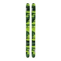 Ski Elan Boomerang 2017