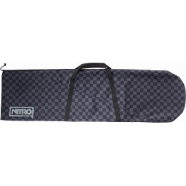 Nitro Light Sack - 165cm Checker 2017