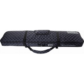 Nitro Cargo Board Bag - 159cm Checker 2017