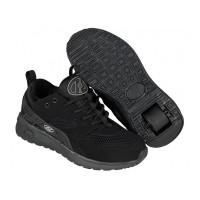 Heelys Chaussures Force Black 2017