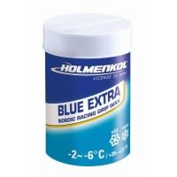Holmenkol Grip Blue Extra 2017