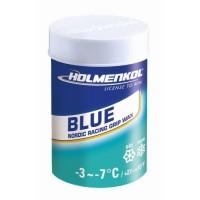 Holmenkol Grip Blue 2017