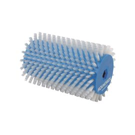Holmenkol Speed Brush Nylon
