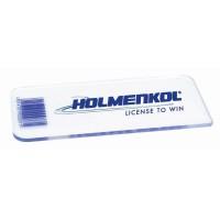 Holmenko Plexiklinge 3mm 2017
