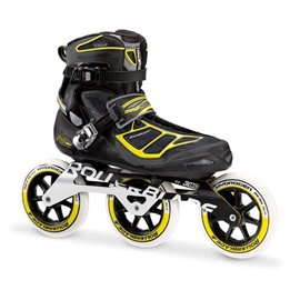 Rollerblade Tempest 125 3Wd 2017