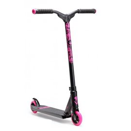 Blunt Scooter Complete One Pink 2017