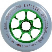 Tilt Tom Kvilhaug Signature Scooter Wheel