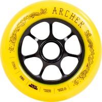 Tilt Jon Archer Signature Pro Scooter Wheel