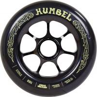 Tilt Jona Humbel Signature Scooter Wheel