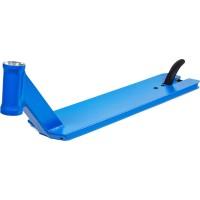 TSI Paramount V3 Pro Blue Scooter Deck