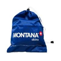 Montana Montamix Sac pour peaux