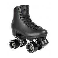 Suregrip Quad Skates Malibu Black 2016