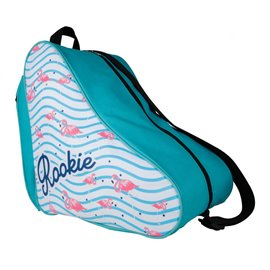 Bag Boot Rookie Flamingo