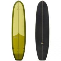 """Surf Skate Carver Hotdogger 42\\"""" Deck Only"""