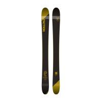 Ski Faction Candide 2.0 JR 2018