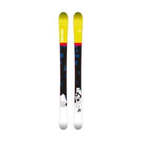 Ski Faction Prodigy JR 2018