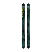 Ski Faction Ambit 2018