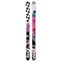 Ski Roxy Ily 2018