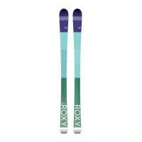 Ski Roxy Kaya 72 2018