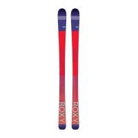Ski Roxy Kaya 77 2018