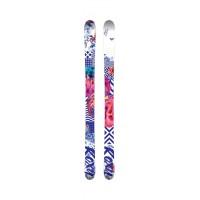 Ski Roxy Bella 2018